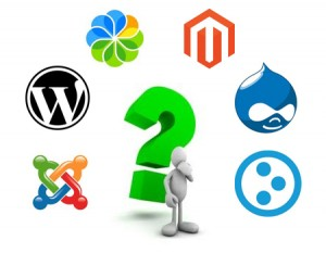 opne-source-cms-compare-which-cms-to-choose-web-design-nepal